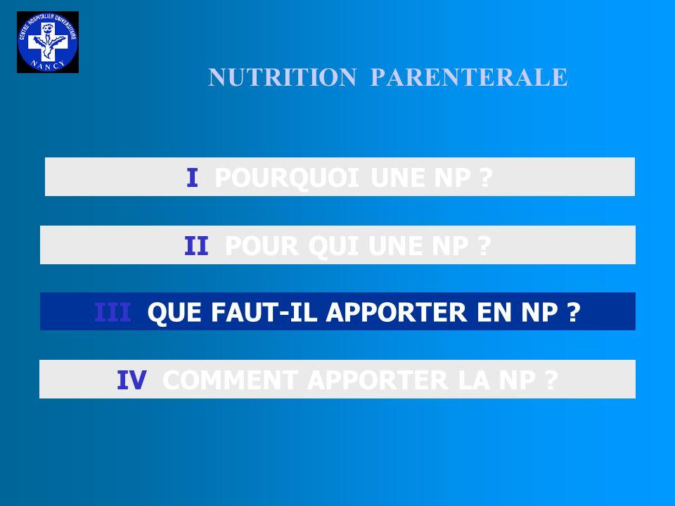 EVALUATION DE L ETAT NUTRITIONNEL C IMPEDANCE BIO-ELECTRIQUE Mesure de la composition corporelle par méthode non invasive (passage dun courant alterna