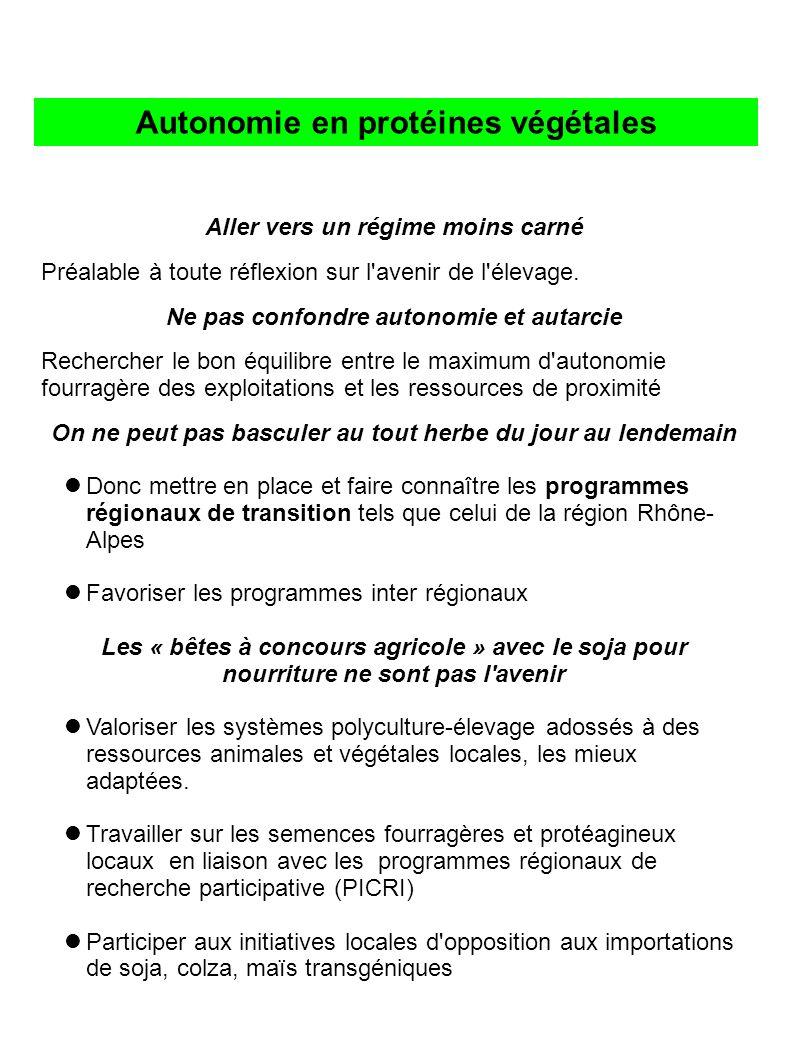 Juridique OGM Maintenir dans l espace public les débats sur les semences (seuils de présence à zéro) et sur les importations : problème du zéro tolérance des OGM non autorisés en Europe ; rappeler laffaire du riz LL62 Agir sur l agenda du codex alimentarius OMC Genève contre la reconnaissance mutuelle des OGM entre pays Clarifier les positions en présence sur l étiquetage à 0,9% et sans OGM Peser sur la mise en œuvre des conclusions du conseil de l environnement de 2008 en particulier sur la réforme des évaluations en prenant en compte les aspects socio-agro-économiques Renforcer les partenariats pour maintenir les clauses de sauvegardes et les multiplier