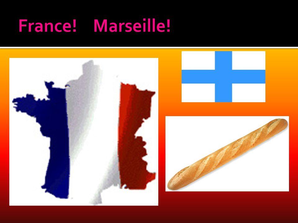 Daprès une enquête de lInsee publiée en octobre 2012, les Français consacrent plus de temps à leur alimentation en 2010 quen 1986 mais ils passent aussi moins de temps en cuisine.
