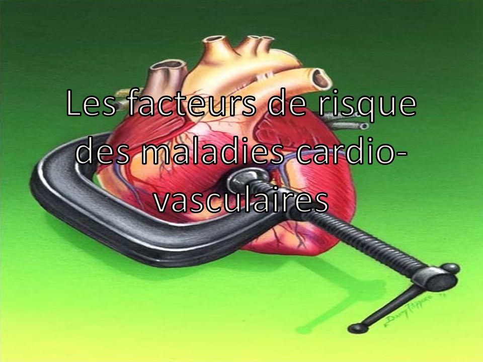 la sédentarité multiplie par 1.9 le risque de décès dorigine coronarienne.