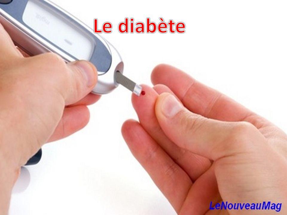 LHTA ne peut pas être guérie mais elle peut être contrôlée par: Des mesures hygiéno-diététiques Traitement médicamenteux dhypertenseurs. Une perte de