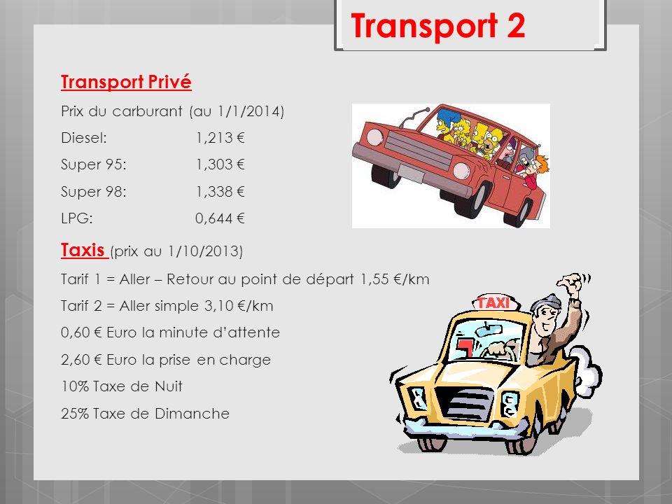 Voyages en train à létranger à partir de Luxembourg Transport international Lu Luxembourg - Paris Aller-Retour à partir de 75 Luxembourg - Bruxelles Aller-Retour à partir de 37,60 Luxembourg - Cologne Aller-Retour à partir de 71,80 Prix indicatifs