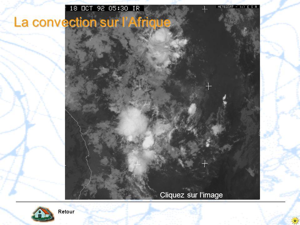 Première diapositive 16 Les extrêmes d'un phénomène extrême Le plus rapide : Forest (sep 1983), sur l'océan Pacifique Nord-Ouest a vu sa pression chut