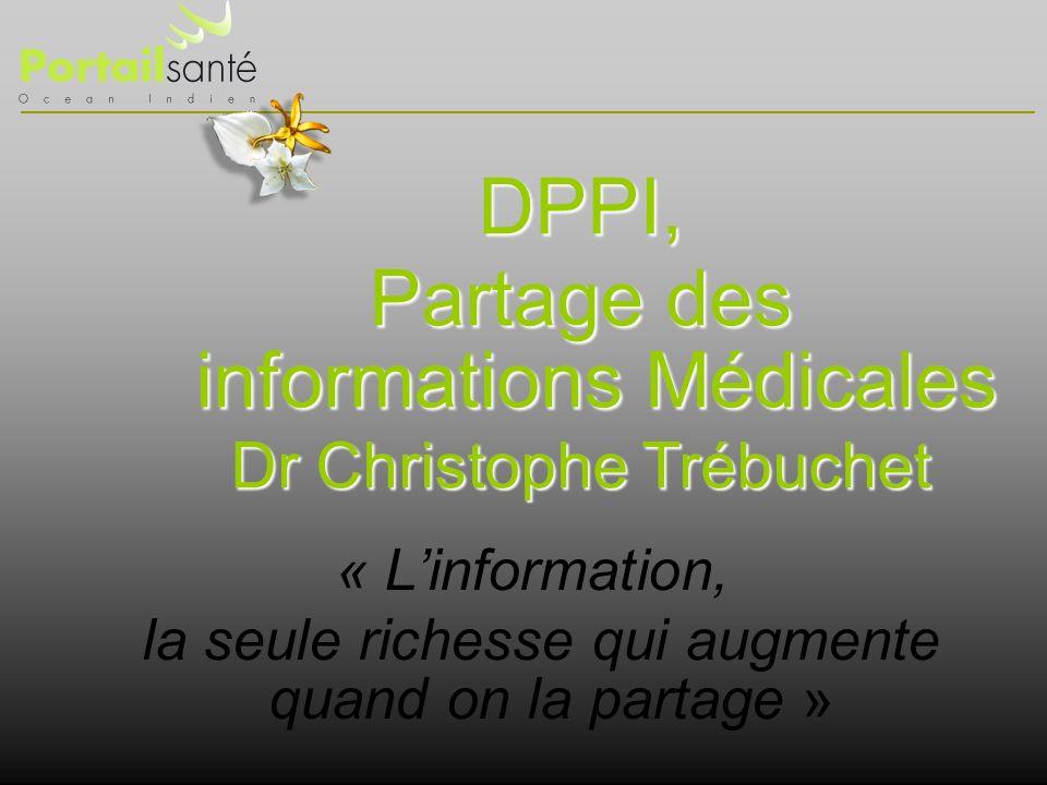DPPI Mise en oeuvre Opérationnelle Fabrice Fantaisie