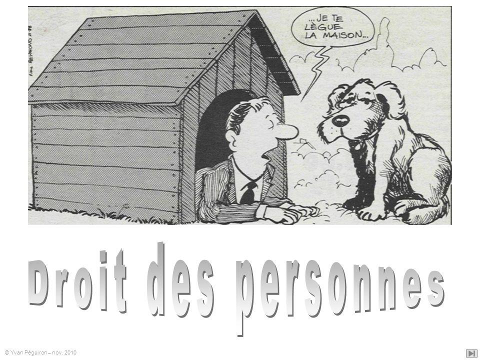 Il existe une procédure de naturalisation facilitée pour le conjoint d un ou d une Suissesse.