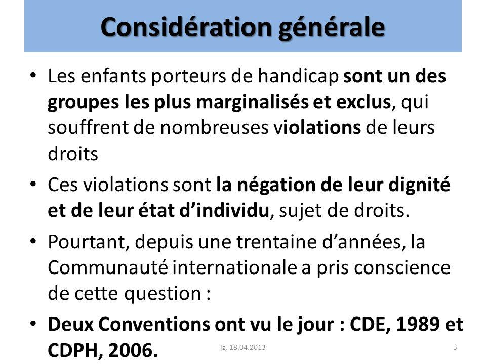 Exemple dOF : Suisse, 2002 43.