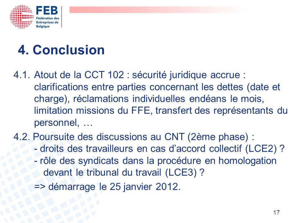 4.Conclusion 4.1.