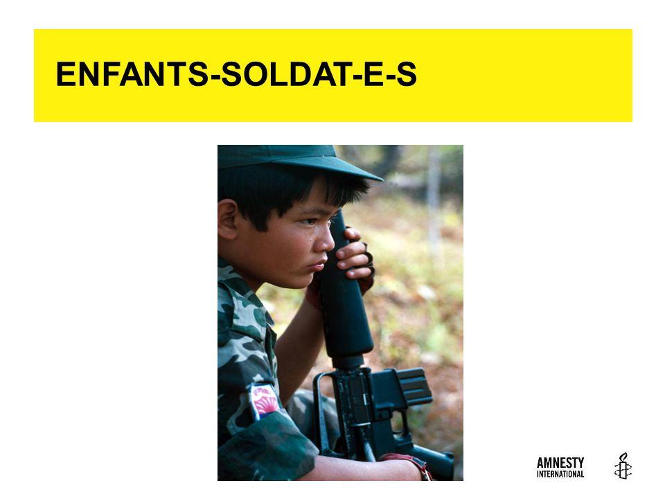 ENFANTS-SOLDAT-E-S
