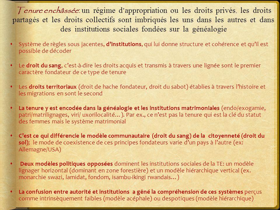Construire ensemble un monde diff é rent Accueil Accueil > Fran ç ais > Journal Alternatives > 2009 > Vol.