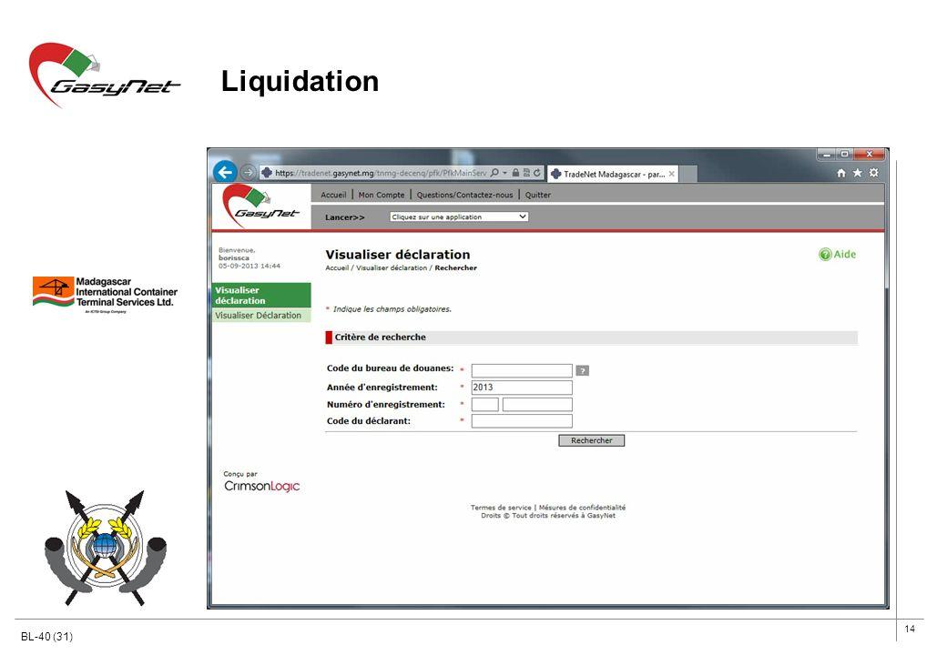 14 Liquidation BL-40 (31)