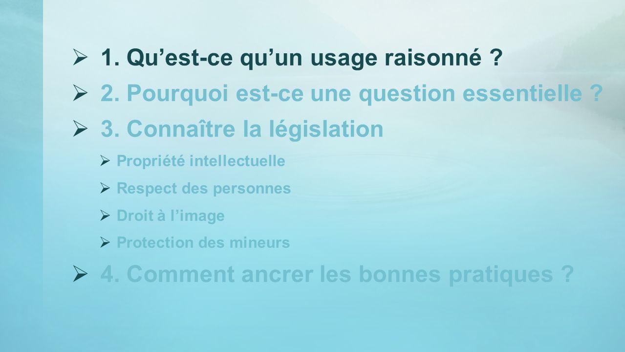 Ce sont les instructions officielles: Nouveau B2i : http://eduscol.education.fr/cid46073/b2i.htmlhttp://eduscol.education.fr/cid46073/b2i.html C2i2e : A3 Responsabilité professionnelle dans le cadre du système éducatif A31.