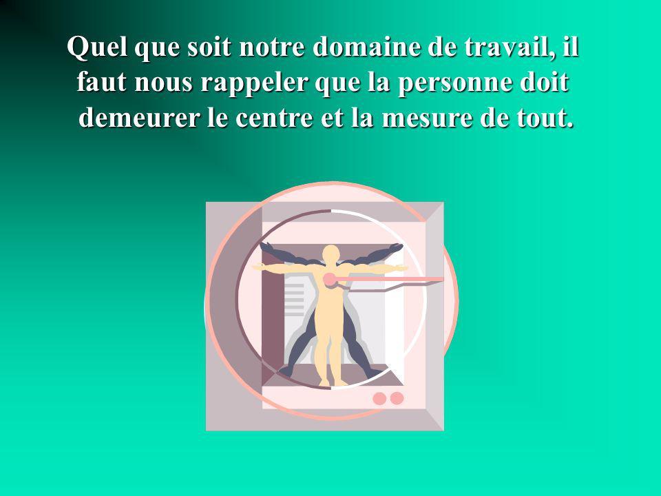 Margot Phaneuf Inf.PhD.46 La loyauté et la fidélité, nous, nous connaissons.