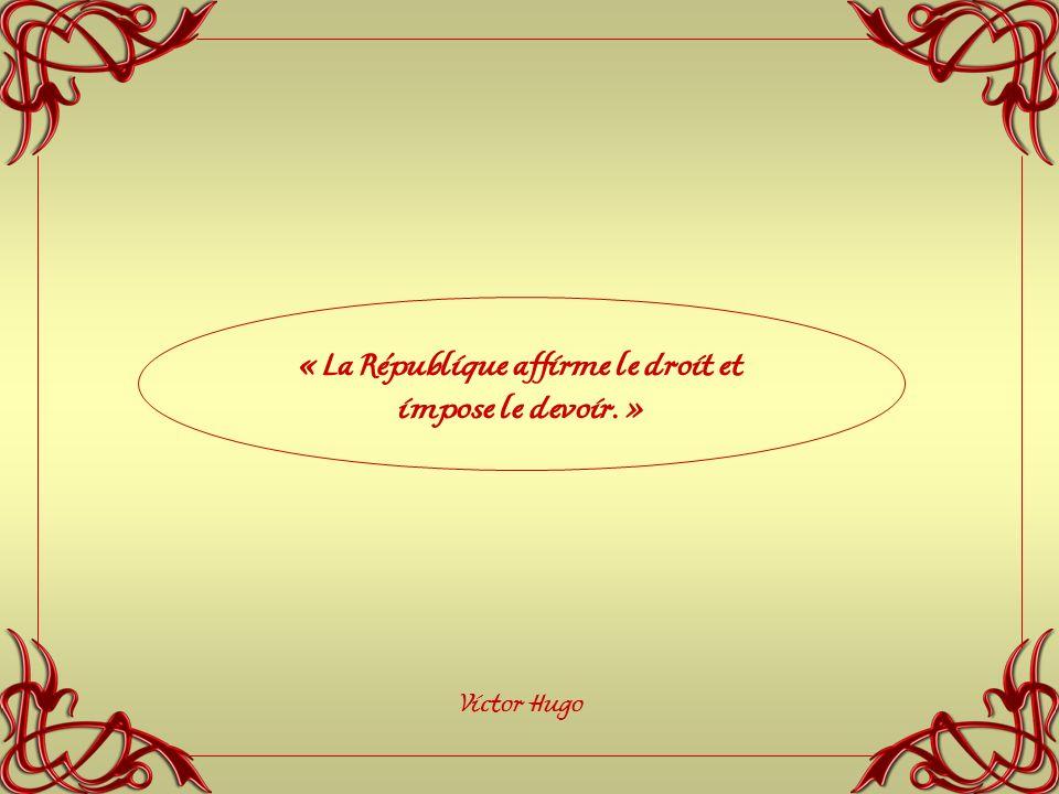 Laurier en Vendée
