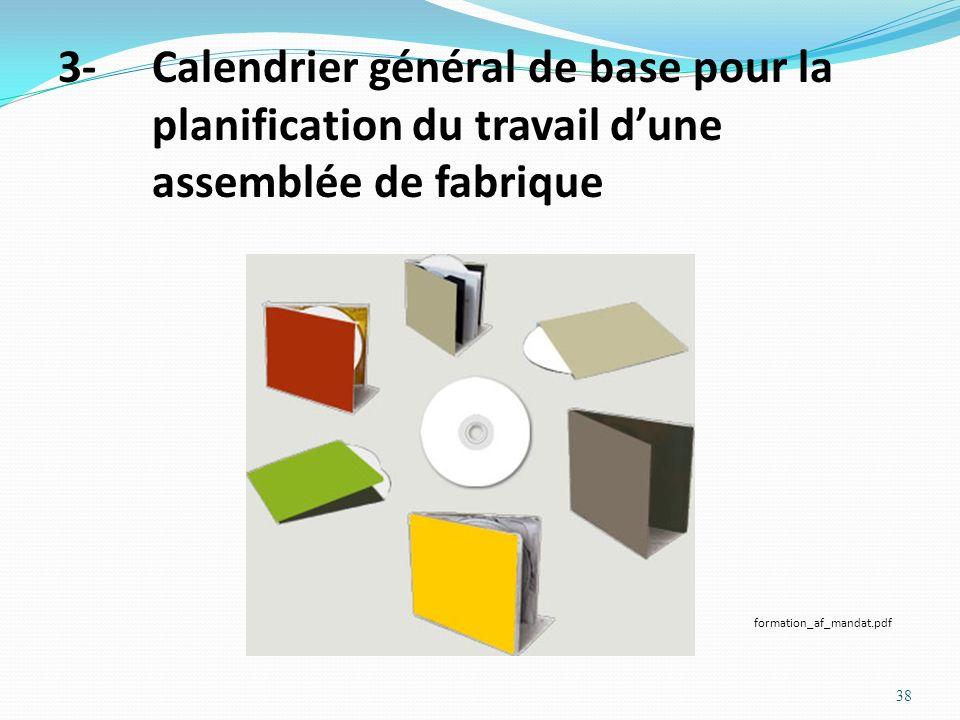 38 3-Calendrier général de base pour la planification du travail dune assemblée de fabrique formation_af_mandat.pdf