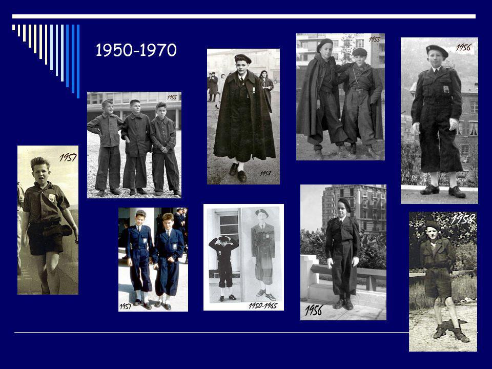 1950-1970