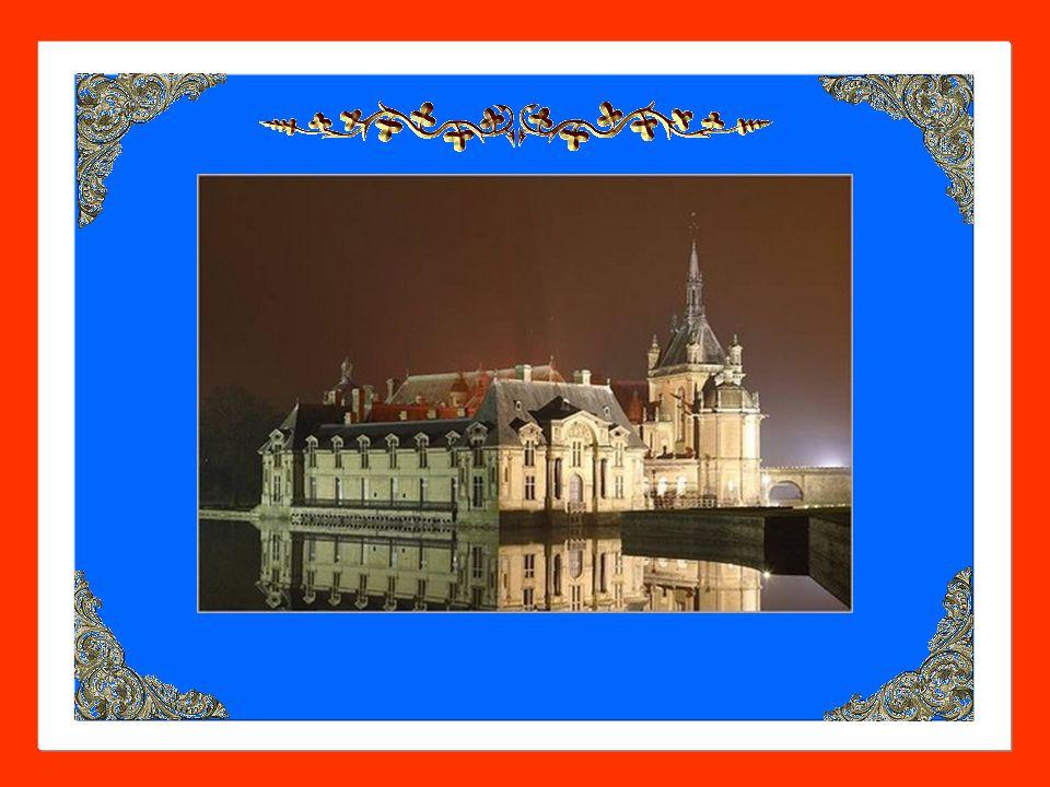 Poème de Victor Hugo Source: http://fr.wikisource.org/wiki/Aux_r%C3%AAveurs_de_monarchie