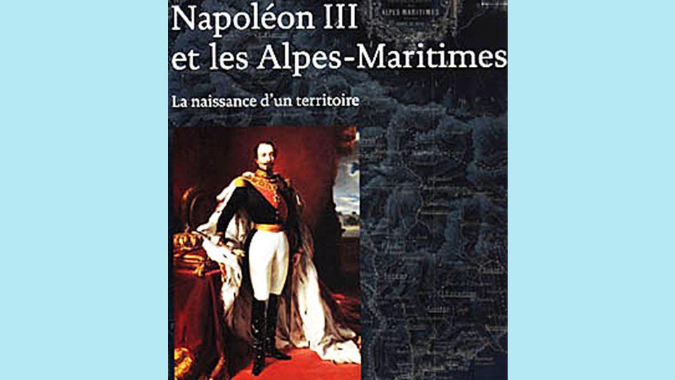 Toujours fidèle au Duc de Savoie, devenu Roi de Sardaigne en 1720, Nice est envahie par les armées révolutionnaires françaises en 1792 et le départeme