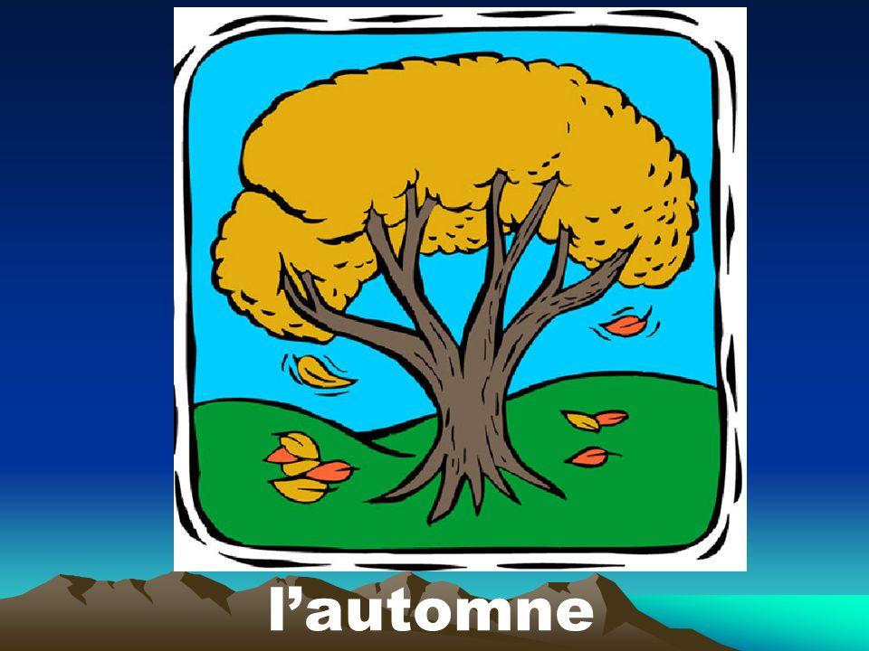 lautomne