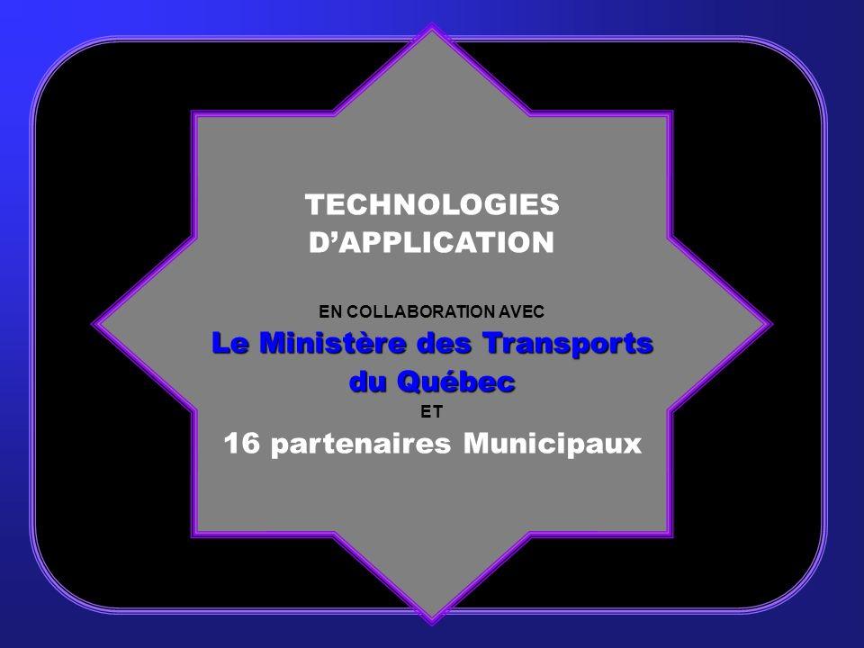 STATIONS DAÉROBIOLOGIE 2005
