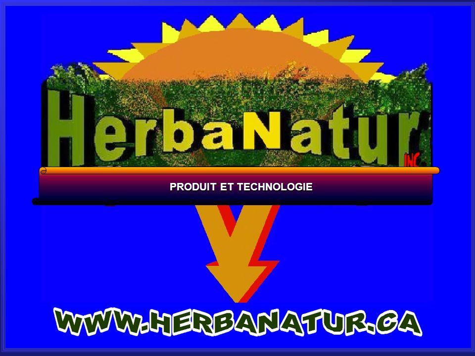 22 Décembre 2005 HOMOLOGATION FÉDÉRALE DU PRODUIT ET DE SA TECHNOLOGIE DAPPLICATION