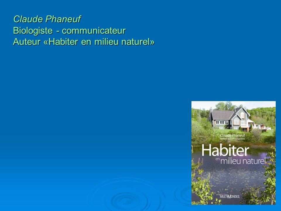 30 septembre 2011 Le phosphore dans leau nest pas à un niveau critique puisquil est sous la limite de détection de la «méthode par acide ascorbique» (10μg/L).