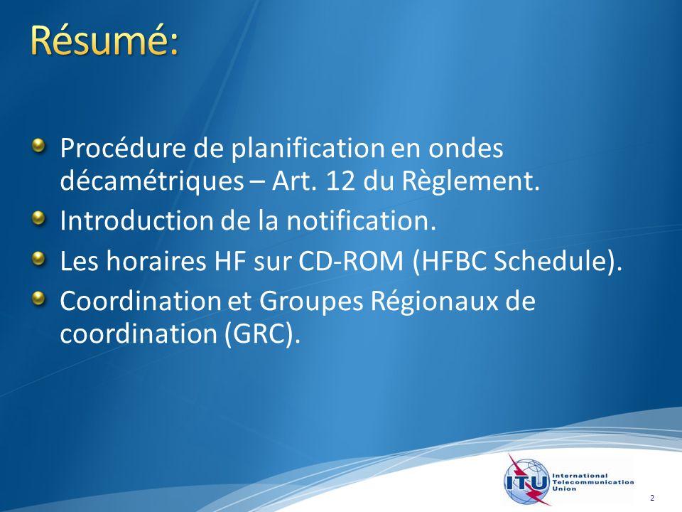 Sur CD-ROM (11 par an): 2 horaires provisoires (T1, T2) 2 ou 3 horaires (S1, S2, [S3]) Horaire final (F) Aux abonnés uniquement.