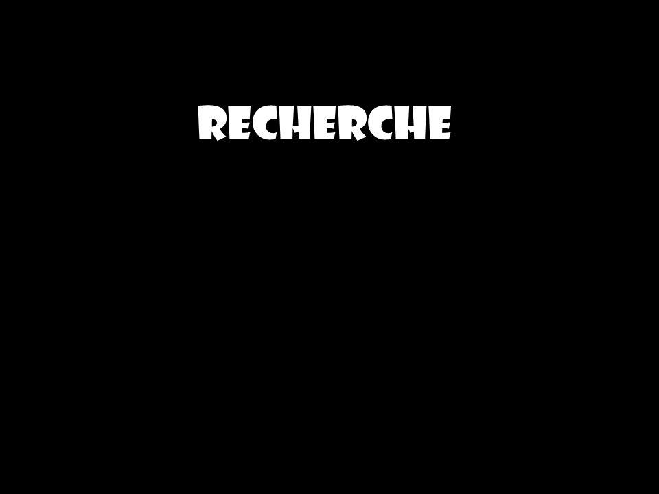Prochaines étapes Pour plus dinformation, communiquez avec: Pierre-Luc Bernier: 514-989-5641 plbernier@astral.com Marie-Noëlle Gauthier: 514-939-5001 # 3111 marinoelleg@teletoon.com