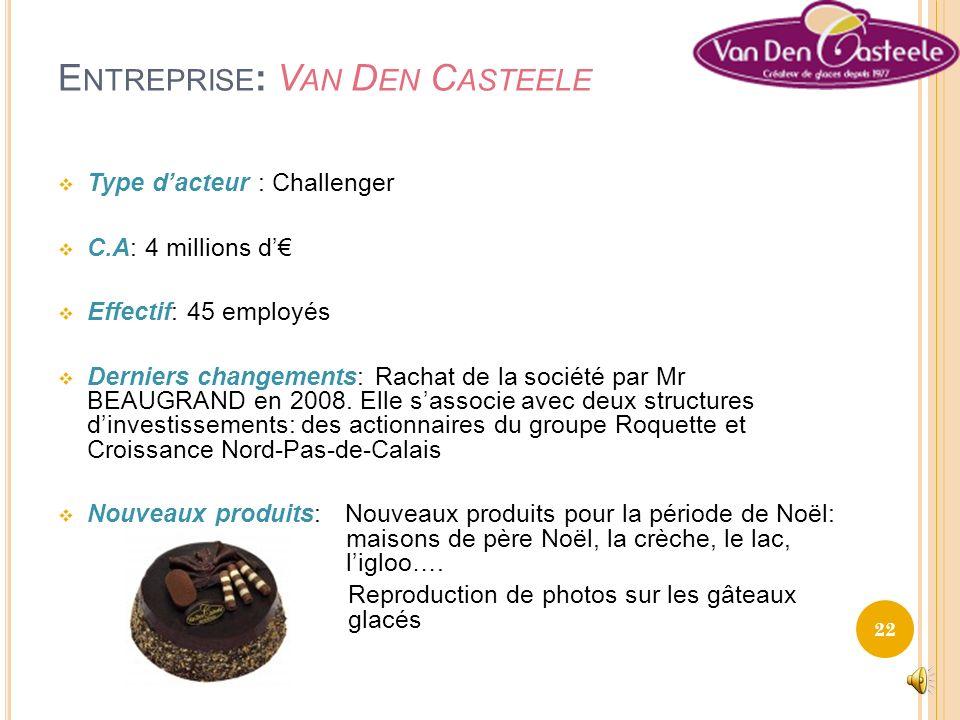 Entreprises Van Den Casteele 21