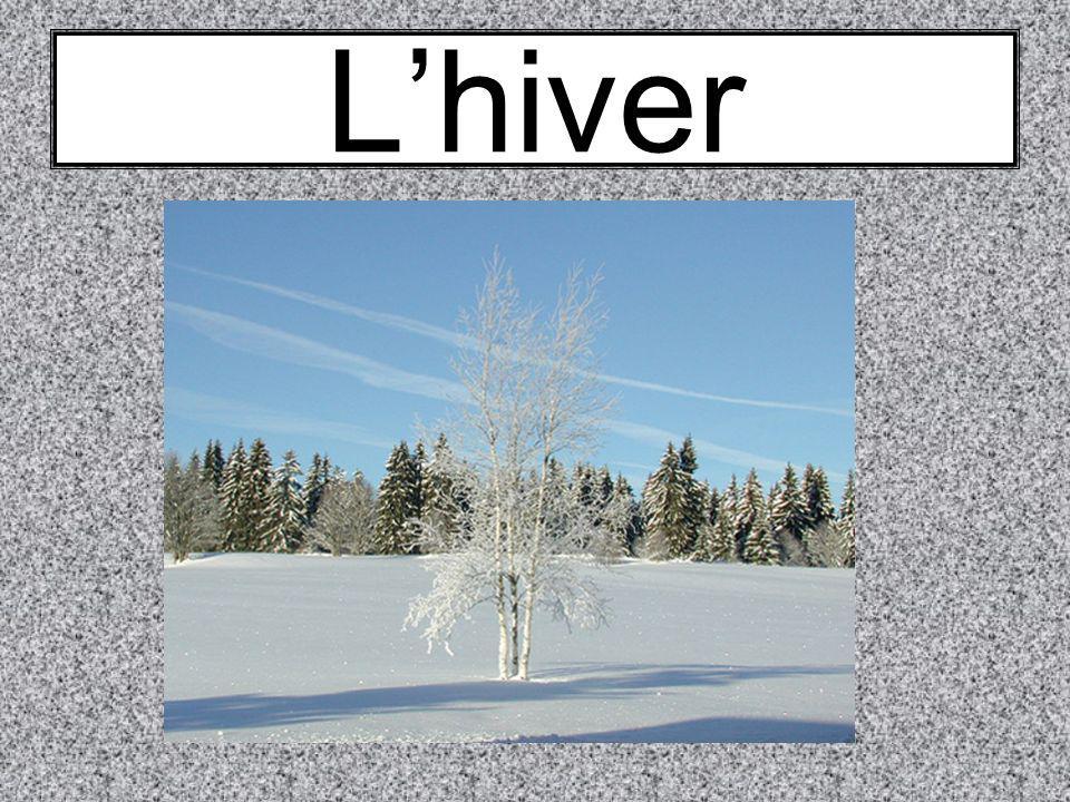 Lhiver