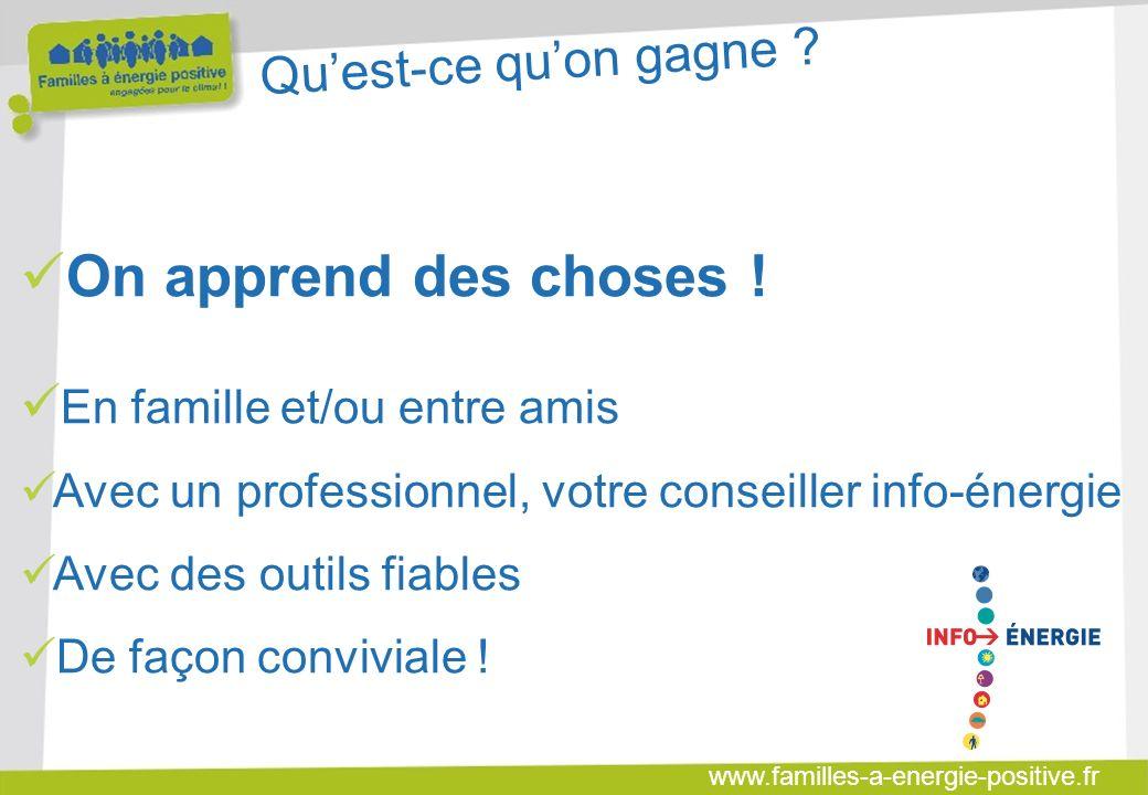 www.familles-a-energie-positive.fr
