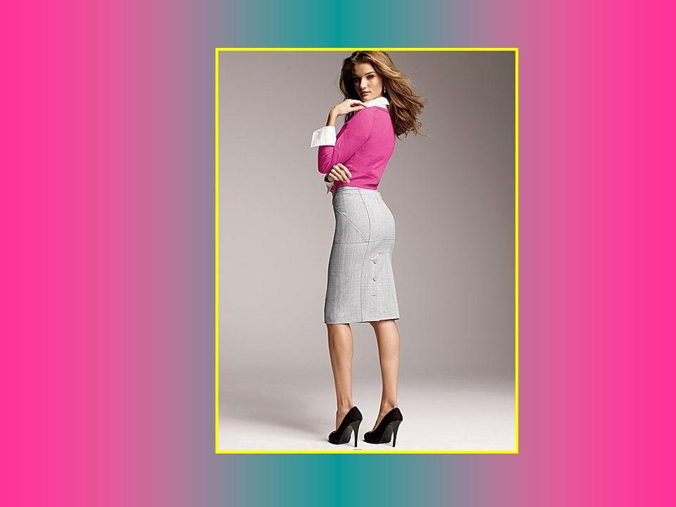 Et maintenant cest le choix !!! Et maintenant cest le choix !!! Jupe, pantalon, robe ou tailleur ???