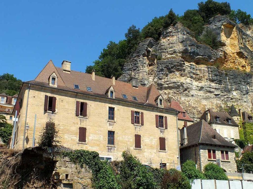Château de la Malartrie