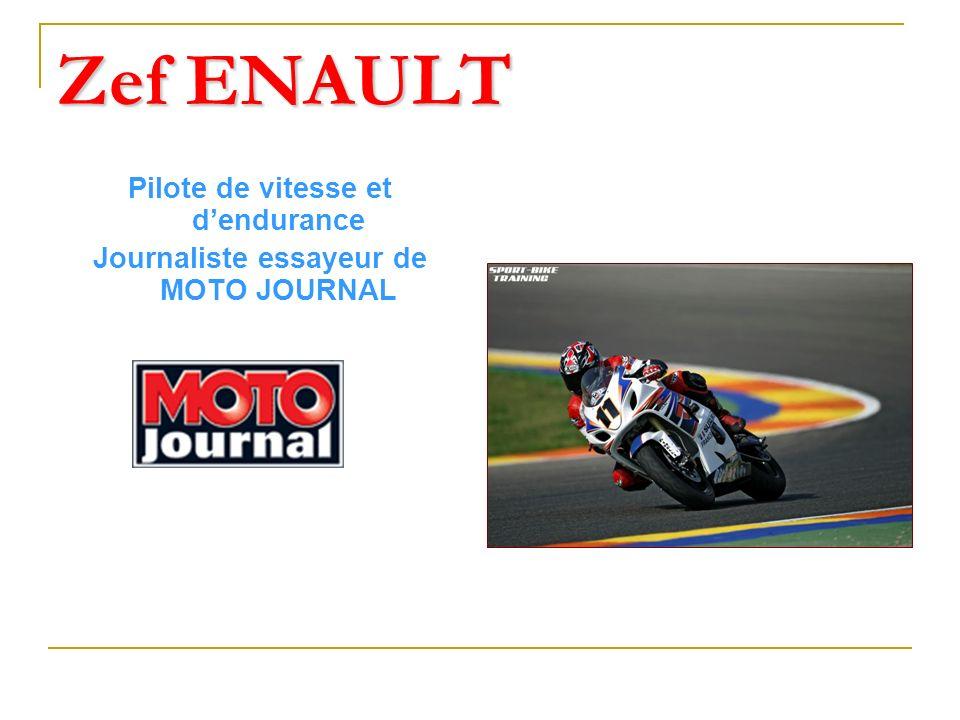 Antoine DECOSTERD Pilote du championnat Suisse Superstock www.taraceracingteam.com 2006 : 500 miles de Magny Cours 2006 : Course de côte de Verbois 4ème place 2006 : 5e au général à lépreuve dendurance de Bresse 2005 : Course de côte de Verbois 5ème place