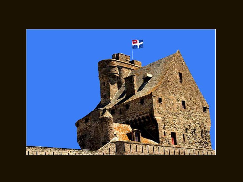 En 1688, lorsque Guillaume d Orange s empare du trône d Angleterre, la France entre en guerre.
