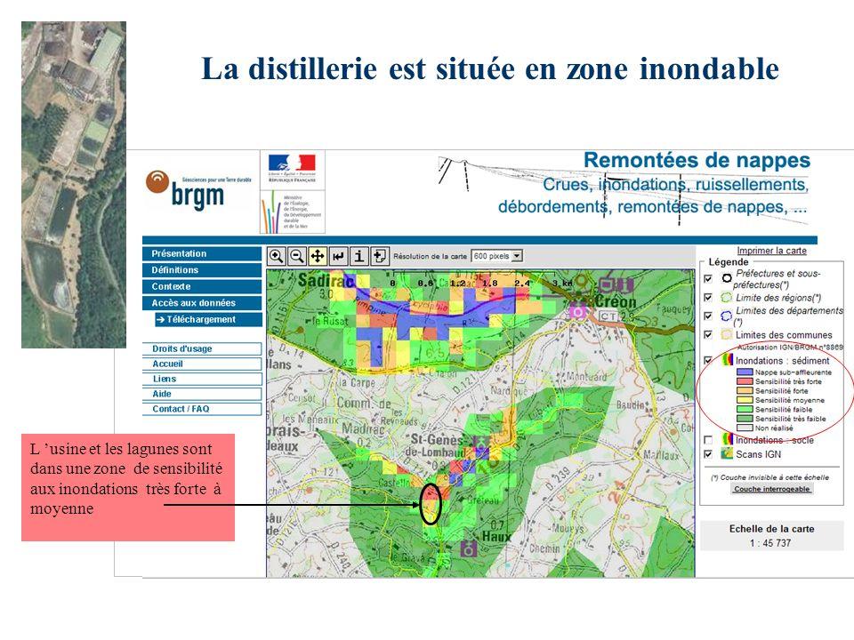 Annexe VIII Retour diapo 2 La France a répondu à la Commission le 22 juin 2005 et la procédure nest semble-t-il pas allée plus loin mais le problème nest pas encore réglé.