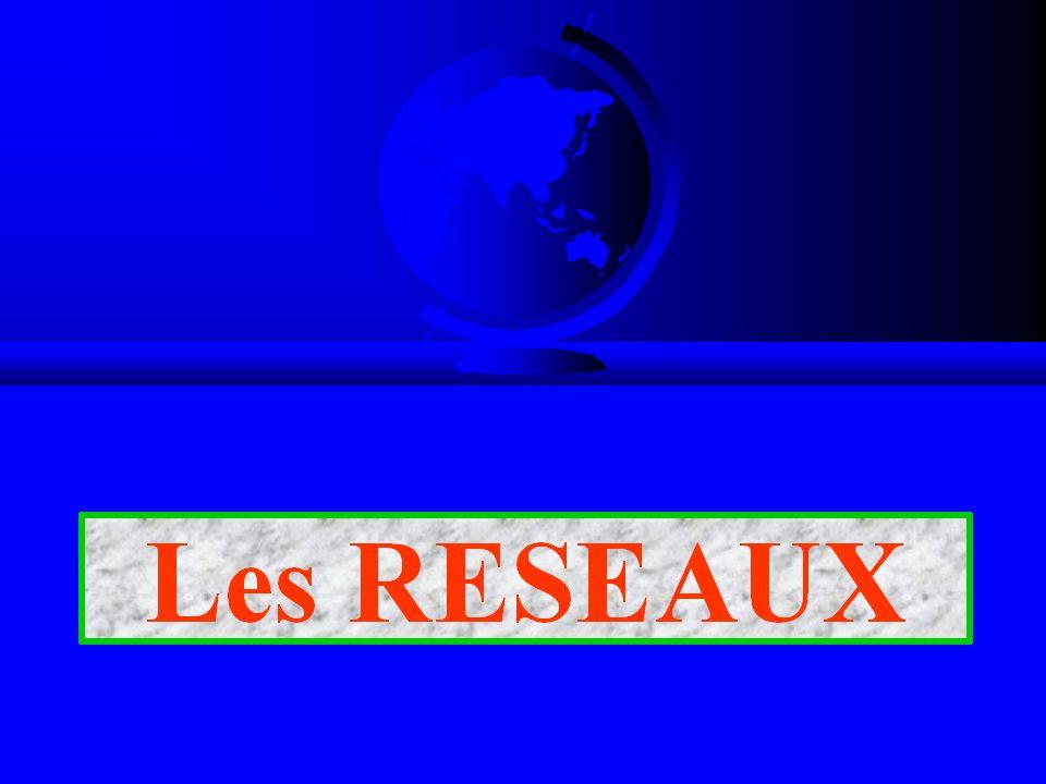 Yonel GRUSSON 112 LES ROUTEURS fonctionnent point à point ROUTEUR Réseau A Réseau B ROUTEUR Réseau 2 Réseau 3 Réseau 1 Matériels d interconnexion
