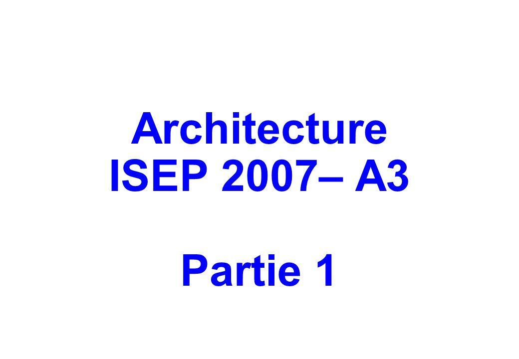 Introduction: Planning 8/1: méthodologie (EGD) 9/1: compléments techniques (BPR) 10/1: présentation du cas proposé, début de létude de cas 15/1, 16/1, 17/1: interviews (DG client, responsables informatiques, senior SSII) 24/1: présentation des dossiers (B.
