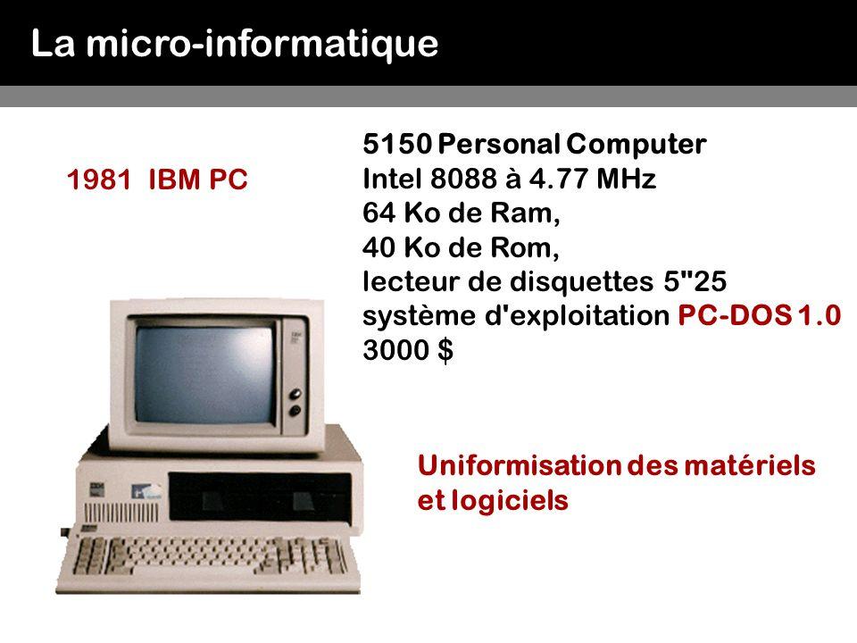 Identification des machines sur un réseau Adresse IP Dans un réseau, les machines sont identifiées par une adresse IP (Internet Protocol) Internet Réseau local Internet Réseau local 172.20.41.2 172.20.41.12 172.20.42.38