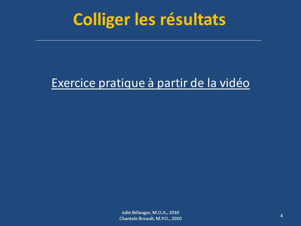 Lectures (fortement) suggérées 1-Specific Language Impairment in French Speaking Children: Beyond Grammatical… Elin T.