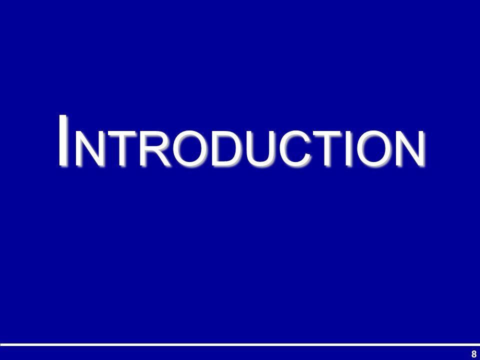 139 PARTIE 3 : Détermination et allocation du budget publicitaire