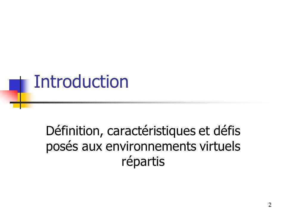 A. Branzan-Albu & D. Laurendeau GIF-66800 93 Mise-à-jour fréquente (6) (proxy)