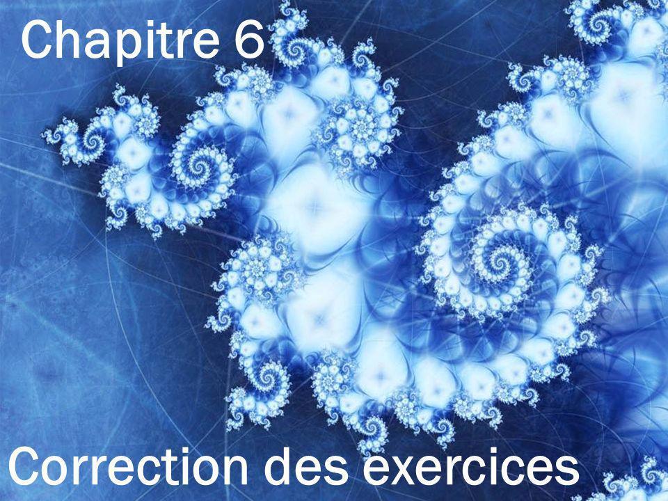 W AB (P) = mg (z A - z B ) Exercice 9 p 107 {tige} Attention, lorsqu on vous demande de calculer le travail du poids de la tige, c est en fait le travail du poids exercé sur G.