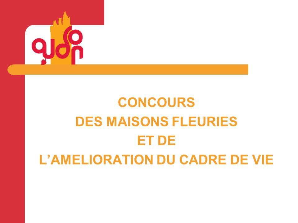 Catégorie Parc et Jardin : 2 ème prix Mr COURJEAULT Paul