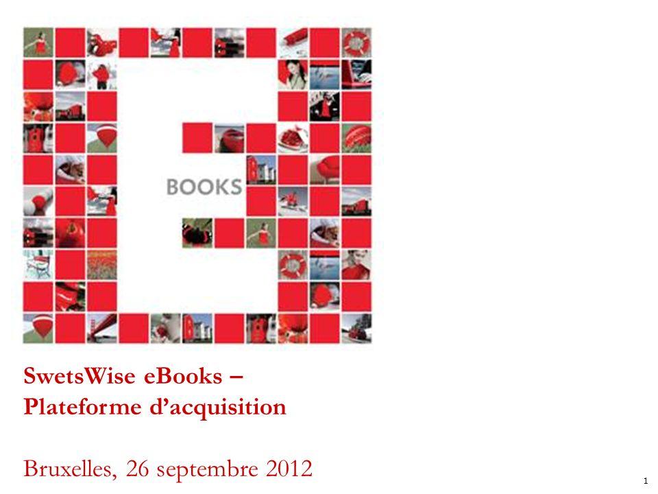 LeBook a til une place dans vos collections.Quels sont les avantages des eBooks.