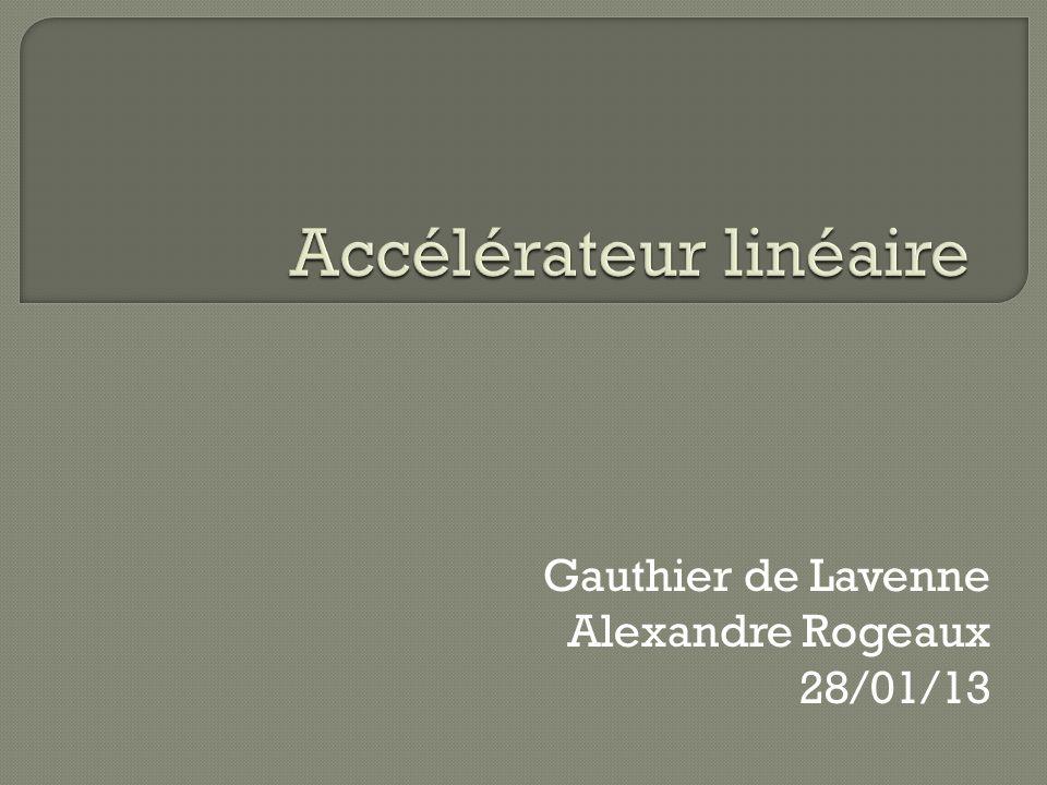 Gauthier de Lavenne Alexandre Rogeaux 28/01/13