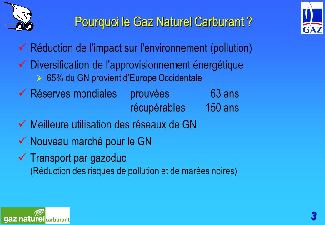 24 Évaluation de carburants pour Voitures de Tourisme par la méthode des écopoints Source: Ecoprofils de carburants, Documents Environnement N°104, OFEFP, 1998