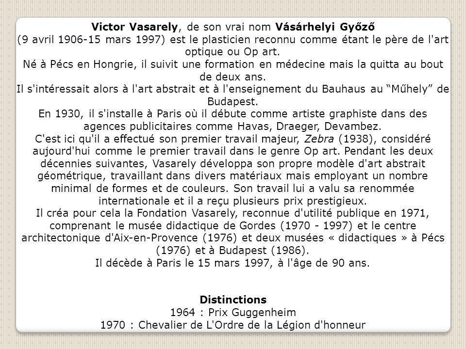 classedesrequins@gmail.com sharkrequiem@free.fr