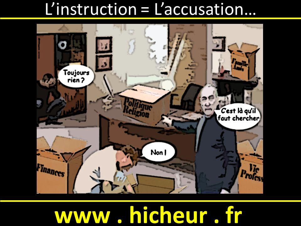 www.hicheur.