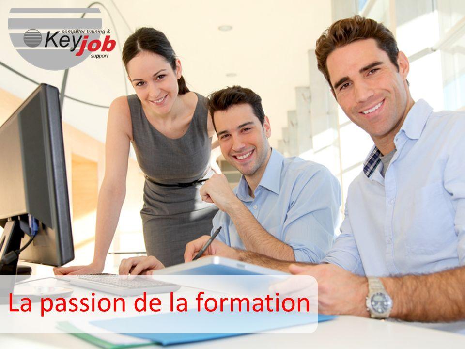 Synthèse de lenquête de satisfaction effectuée en 2011 auprès des clients de Key Job par le Mouvement Luxembourgeois pour la qualité