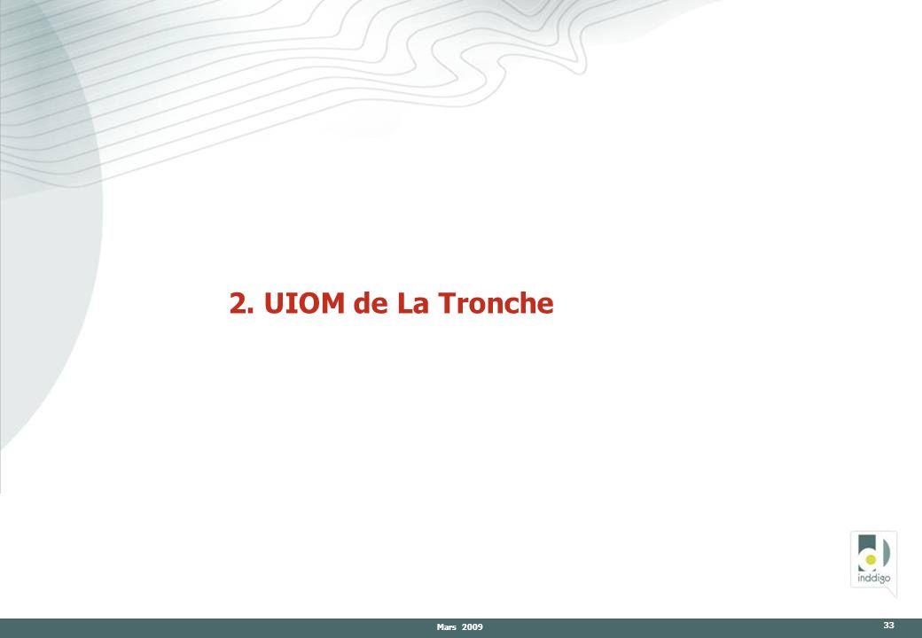 Mars 2009 33 2. UIOM de La Tronche